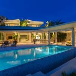 05_Night_Moonstone_villa-18