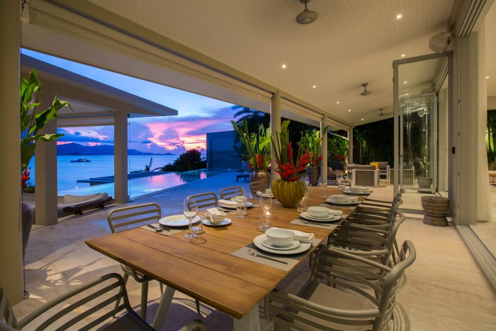 11_Moonstone_outdoor_dining-5
