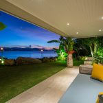 21b_OceanfrontSala_Moonstone_lower_garden-15