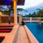 samui beach luxury property for sale sh596-16