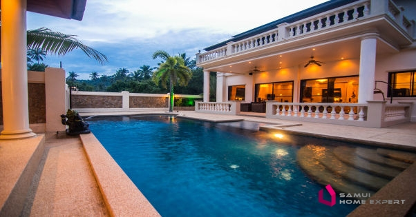 samui beach luxury property for sale sh596-18